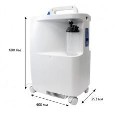 Atmung OXY 5000