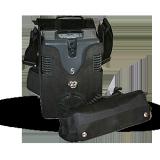 Портативный концентратор кислорода AirSep FreeStyle (Фристайл)