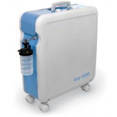 Концентратор кислорода OXY-6000