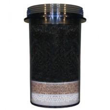 Угольный картридж для Keosan KS-971
