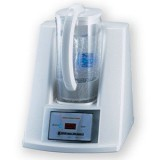 Keosan Actimo KS-9610 ионизатор воды