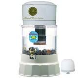 Фильтр для воды Keosan KS-971
