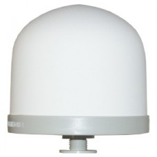 Керамический фильтр для - Keosan
