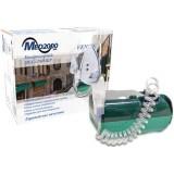 Ингалятор MED2000 Venice (Венеция)