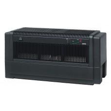 Venta LW80 черный