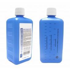 Гигиеническая добавка / Venta-Hygienemittel