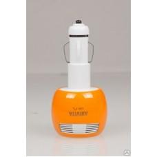 Ионизатор воздуха для автомобиля CARVITA 2S