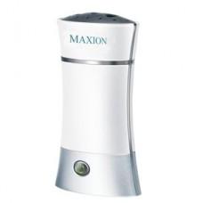 Ионизатор воздуха для холодильника и автомобиля GW 3610