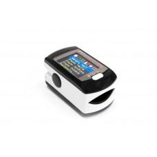 Пульсоксиметр + Сканер сосудов АнгиоСкан-Лайт