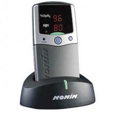 Пульсоксиметр Nonin PalmSAT 2500