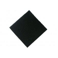 Фильтр грубой очистки OXYMAT 3
