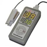 Пульсоксиметр Окситест-1