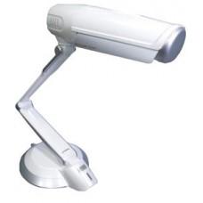MAXION DF-3088