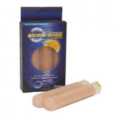 Картриджи для душевой насадки Aroma Sense 501 и 503