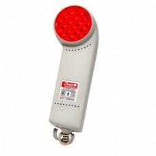Аппарат для фототерапии «Дюна-Т»
