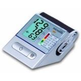 Тонометр Microlife BP A 100 с сетевым адаптером